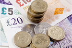security services cash handling england