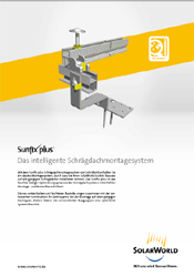 Wöll Energy / Klingelbach Befestigungssyteme
