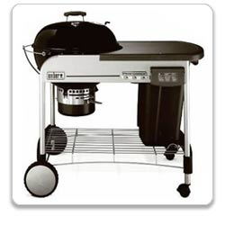 weber-performer-grill