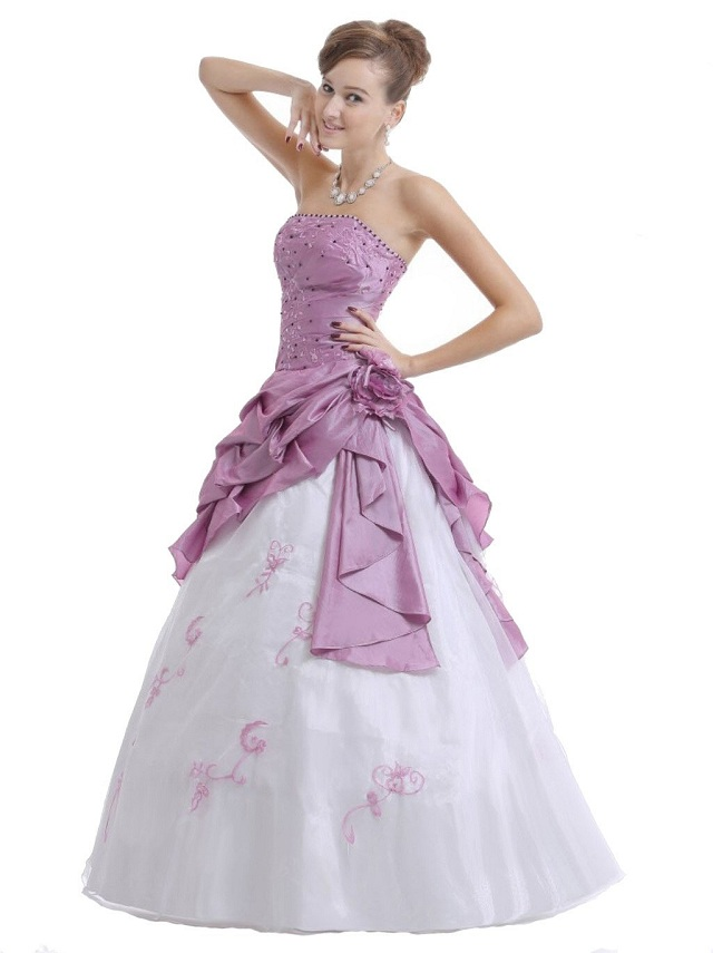 dresses-2016-ball-gown-prom-dress