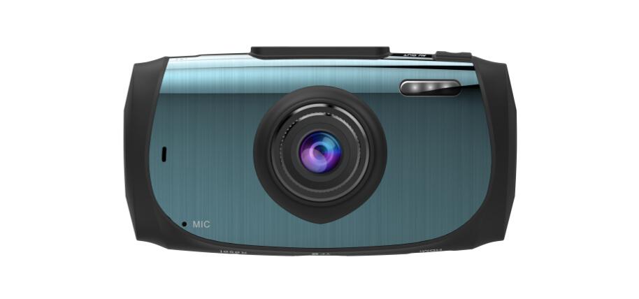 AH658(夜视效果好)真1080P
