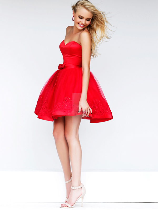 Red-Prom-Dresses-for-Prom-Girls-9