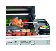 outdoor gas grills