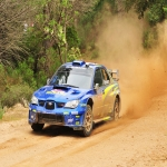 Chris_Atkinson_-_2008_Rally_d'Italia_Sardegna