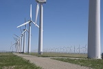 Wind energy site thumbnail