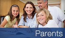 Parents Index