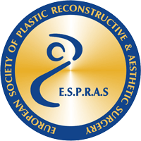 European Society of Plastic, Reconstructive and Aesthetic Surgery