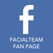 Facialteam facebook private group