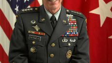 Introduction In the first few days of January 2007, Lieutenant General David Petraeus was riding in a rental car with his wife, Holly, and their son on California's Interstate 5 to visit his sick father in Santa Clarita. Almost […]