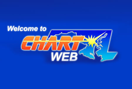 Welcome to CHART Web Site Image