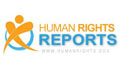 Country Reports on Human Rights Practices 2014