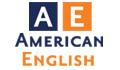 Le site de l'Anglais américain.