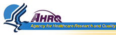 Agency for Healthcare Research and Quality (AHRQ) - Advancing Excellence in Health Care