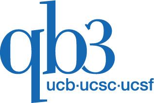 California Institute of Quantitative Biosciences