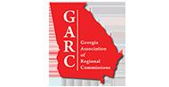 Georgia Association of Regional Commissions