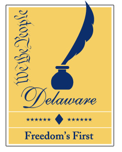 Delaware Heritage Commission