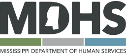 Mississippi Department of Human Service