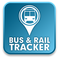 Bus and Rail Tracking