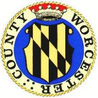 Worcester County 2016 Annual Report