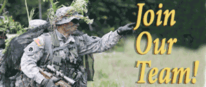 Join the Oklahoma National Guard