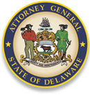 Attorney General's Seal