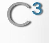 C³ Voluntary Program