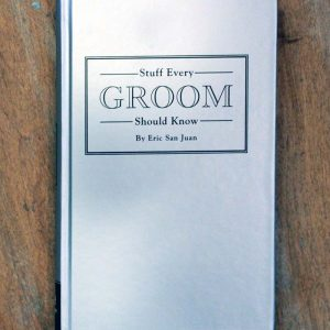 stuffEvery_groomShould_know_3.75x6%22