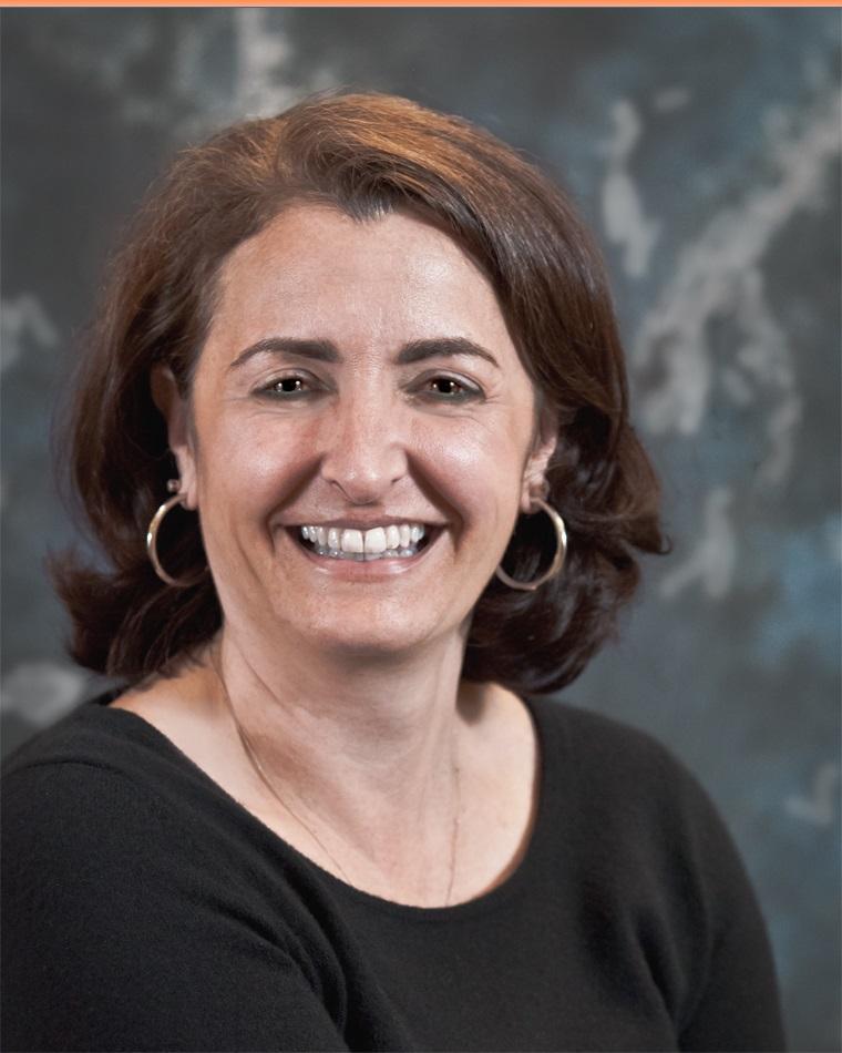 Jane Donnellan