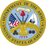 Emblem_of_the_United_States_Department_of_the_Army_svg
