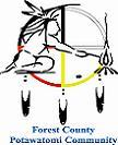 Forest County Potawatomi Community
