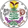 Oneida Nation of Wis