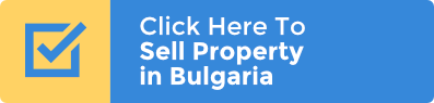 Sell Your Bulgarian Property