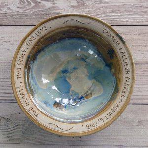 potteryBowl_bryanBeckerClaywerks_8x5%22