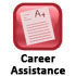 Career Assistance Advisor