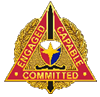 U.S. Army Expeditionary Contracting Command