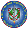 Defense Intelligence Agency- Missile Space Intell