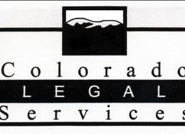 colorado legal services logo image