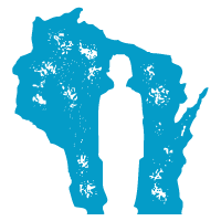 Missing Persons in Wisconsin
