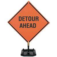 U.S. 275/ Iowa 92 Interchange Northbound Ramp Closure