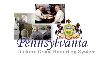 Access the Uniform Crime Reporting System