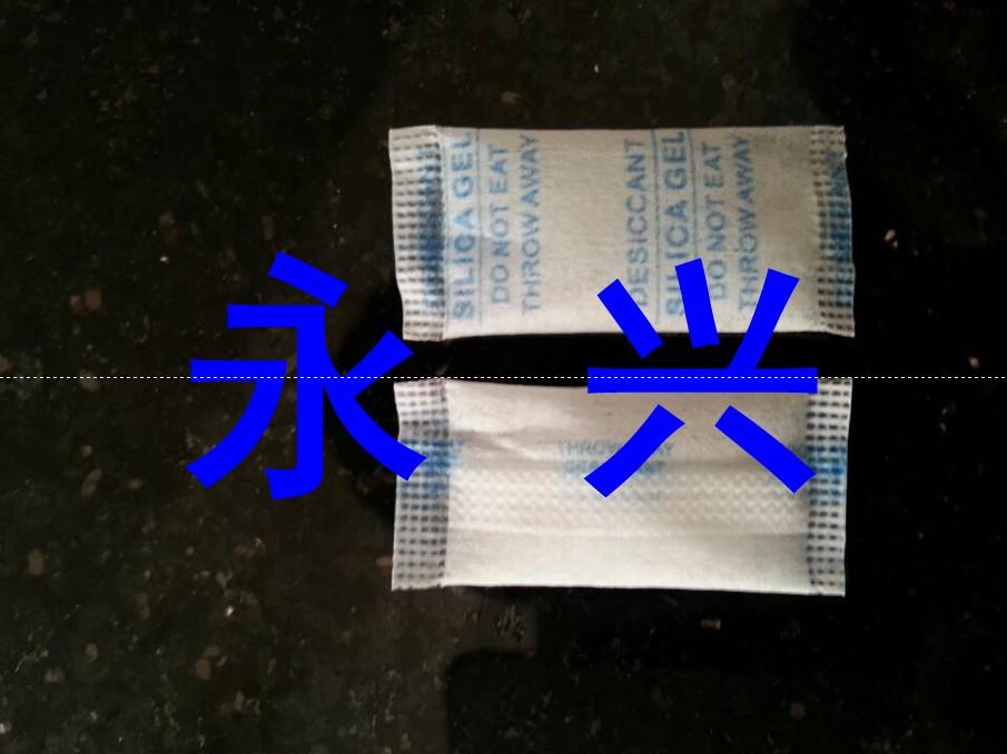 不含DMF硅胶干燥剂