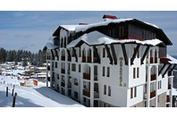 Property for sale at Monastery 3 Ski resort Pamporovo