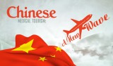 Chinese Medical Tourism