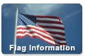 American Flag Information