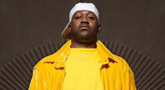 UNDER 25? SEE GHOSTFACE KILLAH LIVE FOR £5: SATURDAY, 14TH MAY @ SOUTH BANK CENTRE