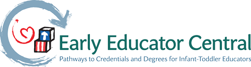 Early Educator Central