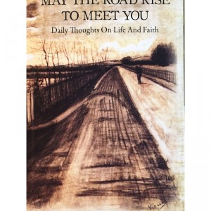 May-The-Road-Rise-To-Meet-You-Book-Cover-Web copy