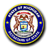 Secretary of State Seal