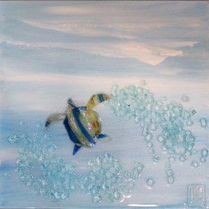 mary_hong_sea_turtle_12x12