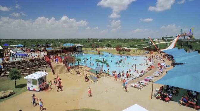 Courtesy photo of Choose Wichita Falls
